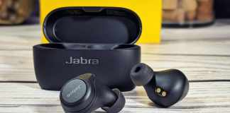 best true wireless earbuds for android