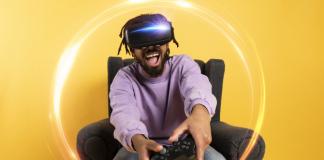 Utilizing Online Gaming