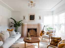 Home Office Renos from 2020's Top Real Estate Agents