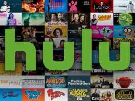 best movies on hulu