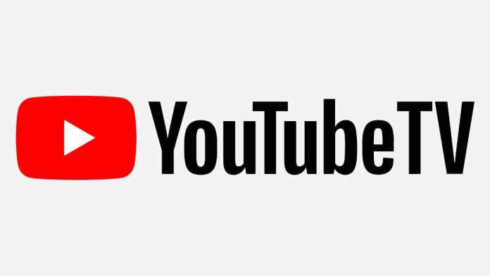 what channels are on youtube tv