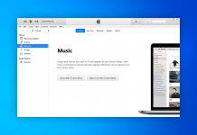how to download itunes for windows