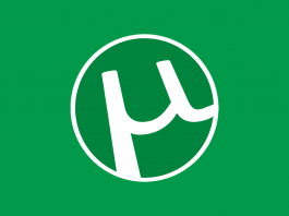 how to download a movie using utorrent