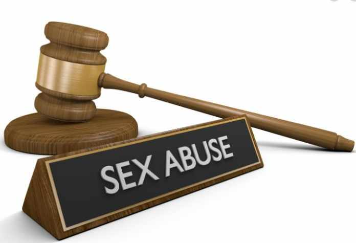 How Can Houston Sex Abuse Lawyers Help You Claim Compensation for Sexual Assault