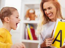Treatments for Stuttering