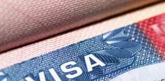 Expect Immigration Service US Visa