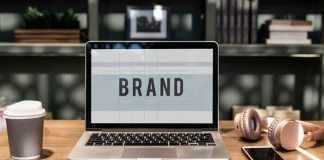 Business Brand Distinct