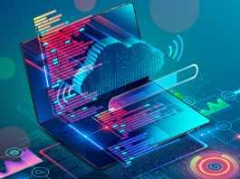 software trends 2021, web development trends 2021,, software development trends, rust programming language, native app development,