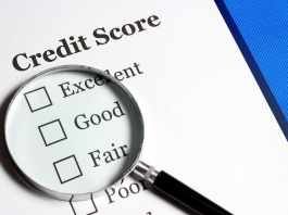 Credit Score Clean In 3 Powerful Ways