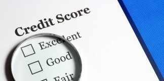 Credit Score Clean In 3 Powerful Ways