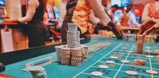 How Casinos Free Games