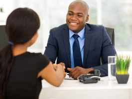 Strategies Attract Retain Clients