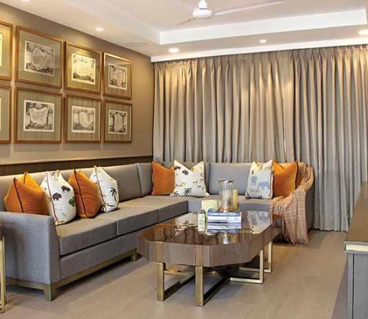 Choose a Good Furniture Store