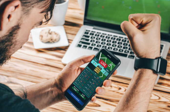 Sports Betting: Business or Entertainment