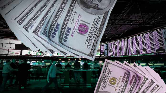 How Bookmakers Make Money