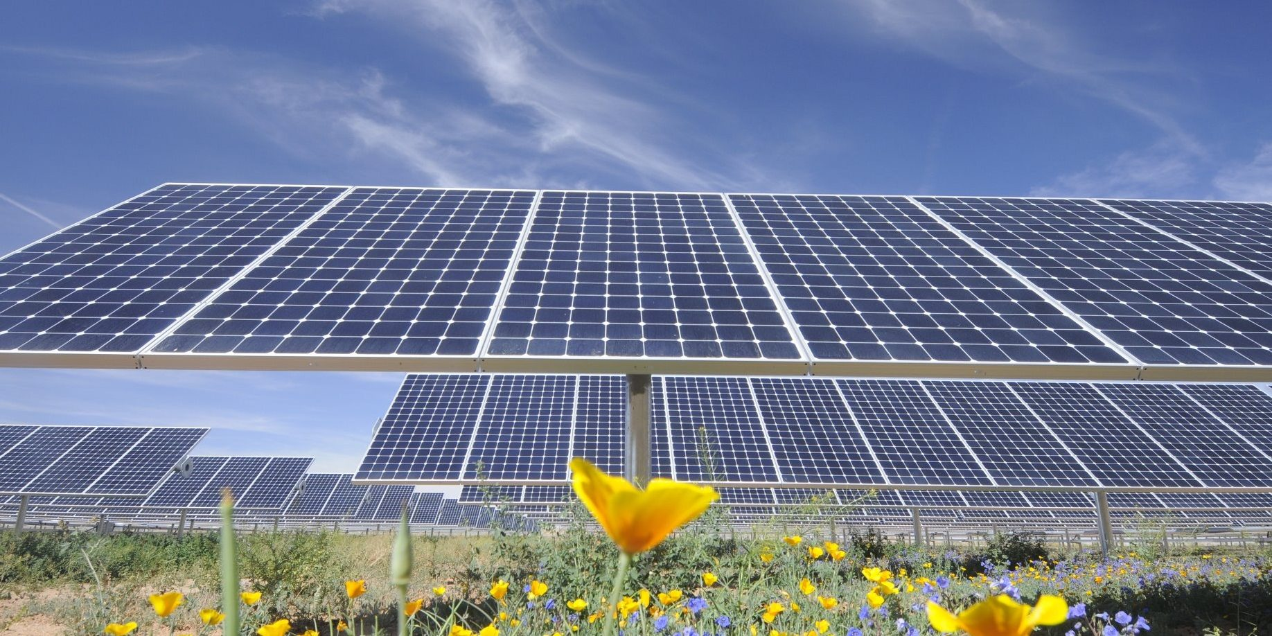 Solar Get Cheap