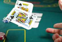 The Evolution of Online Gambling in Portugal