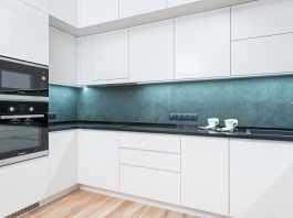 Trending In Kitchen Appliances