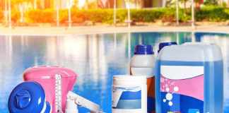 Pool Supplies and Maintenance Tips