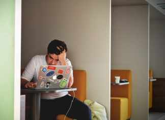 Manage Stress as a Contractor