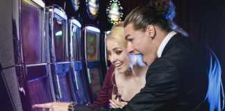 5 Ways Slot Machines Are Changing