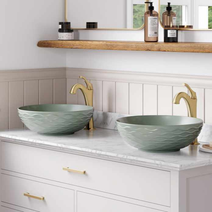 Easy Decor Ideas to Make Your Bathroom Age-Proof