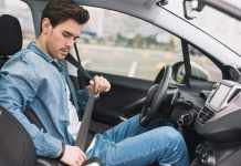 tips to make used car safe