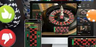Online Casino Withdrawals