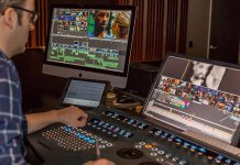 Enhance Your Video Editing