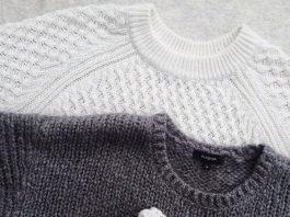 Autumn/Winter Wardrobe